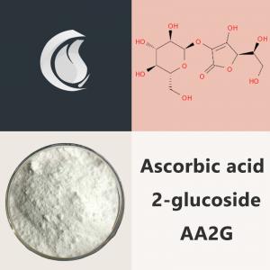 L-Ascorbic Acid 2-Glucoside Powder