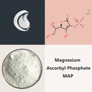 Magnesium Ascorbyl Phosphate Powder