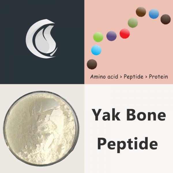 Yak Bone Peptide Powder